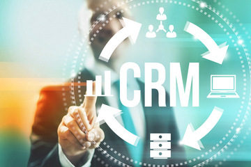 http://www.businessnewsdaily.com/5425-how-to-choose-the-best-crm-software.html