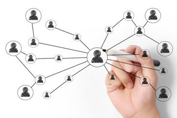 Networking for Entrepreneurs: 7 Ways to Make a Connection