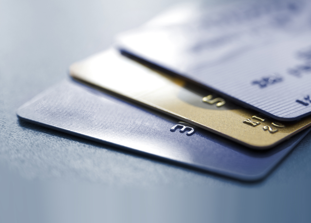 6 Credit Card Processing Tools You Should be Using