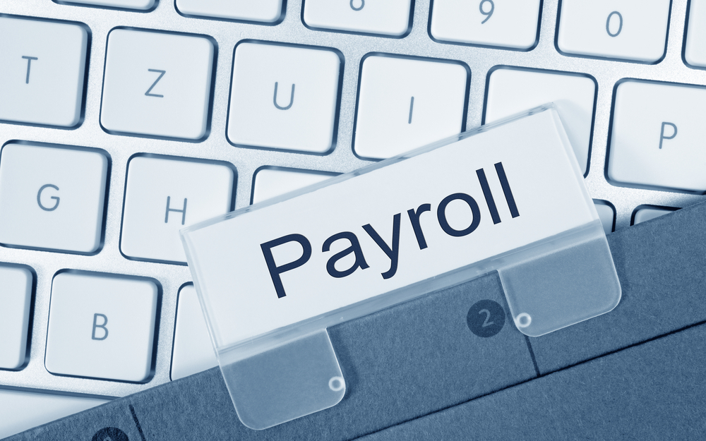 The Best Online Payroll Services