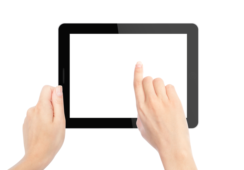 5 Best Tablets for Business
