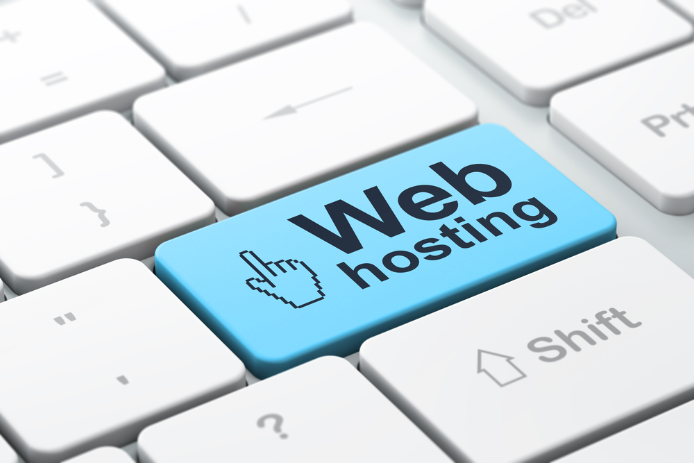 Image result for Email Accounts And 3 Other Important Features You Need From A Webhosting Provider
