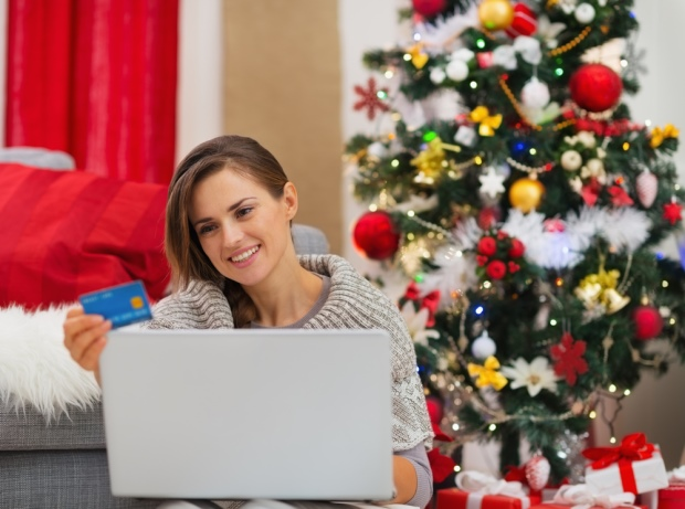4 Types of Holiday Shoppers and How to Market to Them