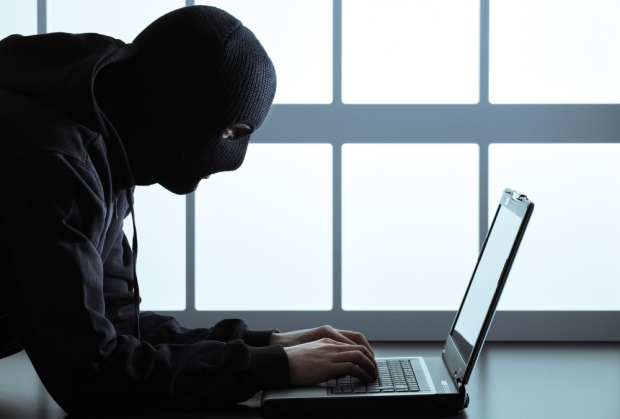 Cyber Monday: How to Protect Your Business from E-Commerce Fraud