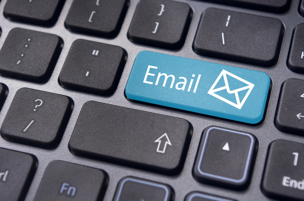 Free Email Services: Top 5 Features for Small Businesses