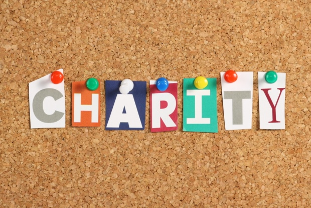 Giving Tuesday Social Responsibility Tips for Your Business