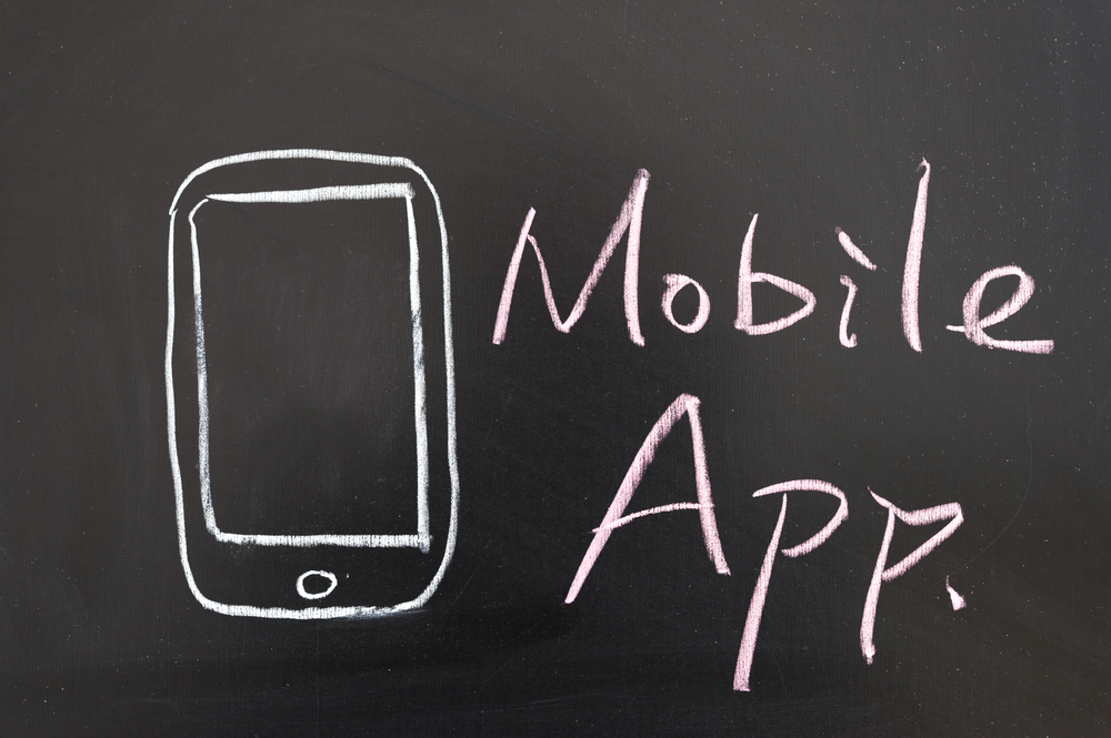 5 Ways to Get the Most Out of Your Business's Mobile App