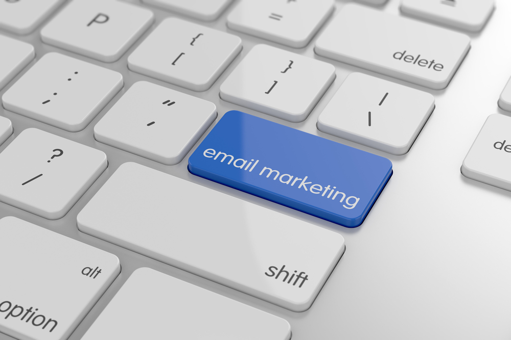 12 Email Marketing Mistakes to Avoid Over the Holidays
