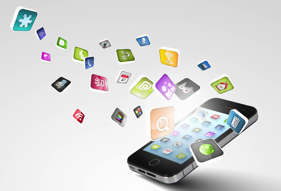 Does Your Business Need a Mobile App? How to Decide