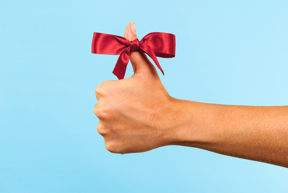 4 Ways to Entice Holiday Shoppers with Social Media