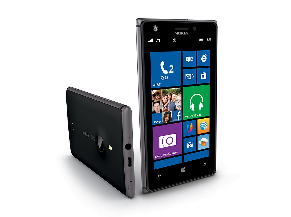 Nokia Lumia 925: Pros and Cons for Business Users