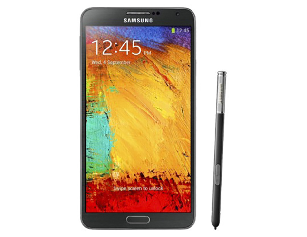 Galaxy Note 3 Lite: 2013's Best Business Phone Made More Affordable