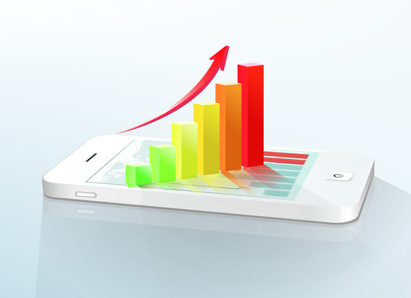 7 iOS Accounting Apps for Small Businesses