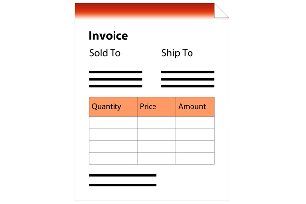 What Is Invoice Financing Word How To Make An Invoice Blank Invoice Sheet Excel with American Depositary Receipt Pdf  Depository Receipts