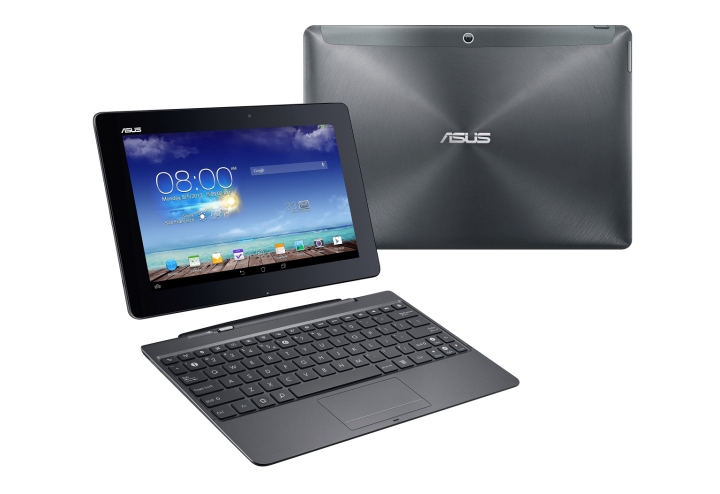 ASUS Transformer Pad TF701T: Top 3 Business Features