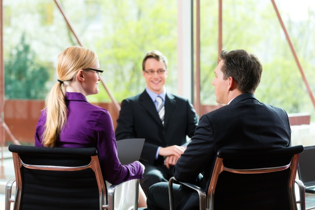 4 Leadership Qualities Employers Look For