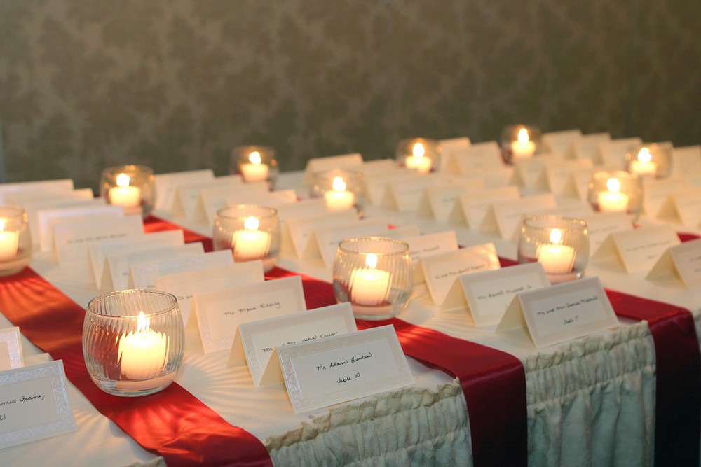 Event planning business ideas