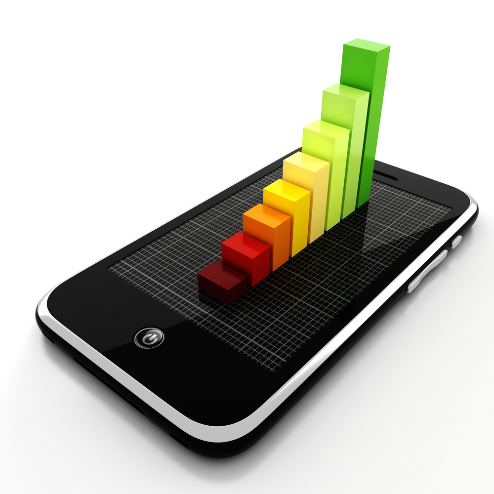 5 Great Android Accounting Apps for Small Businesses