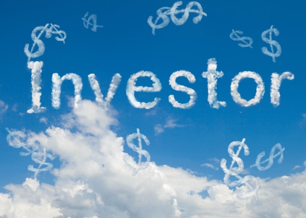 5 Tips For Attracting Angel Investors Startup Funding