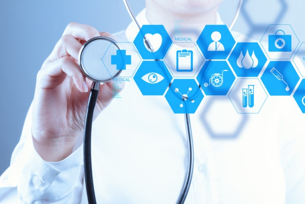 4 Ways to Adapt to the Changing Health Care Landscape