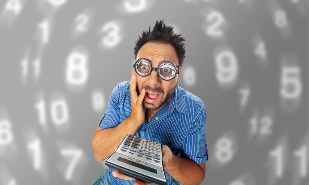 12 Accounting Solutions for Small Businesses