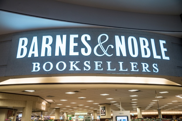 Barnes & Nobles | Black Friday Deals And Cyber Monday Discounts Whoa, double ampersand! Click through to find the latest coupon codes and savings from Barnes & Noble.