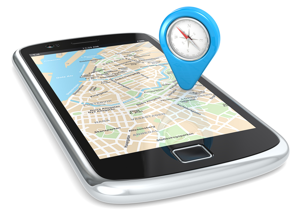 5 Location-Based Mobile Marketing Tools for Small Businesses