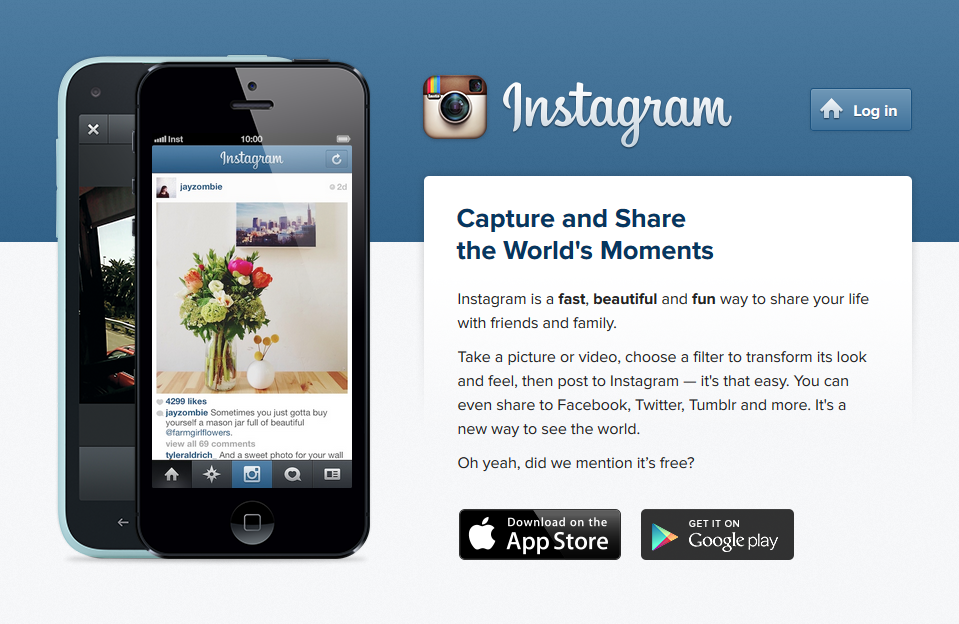 10 Ways to Get the Most Out of Instagram Marketing