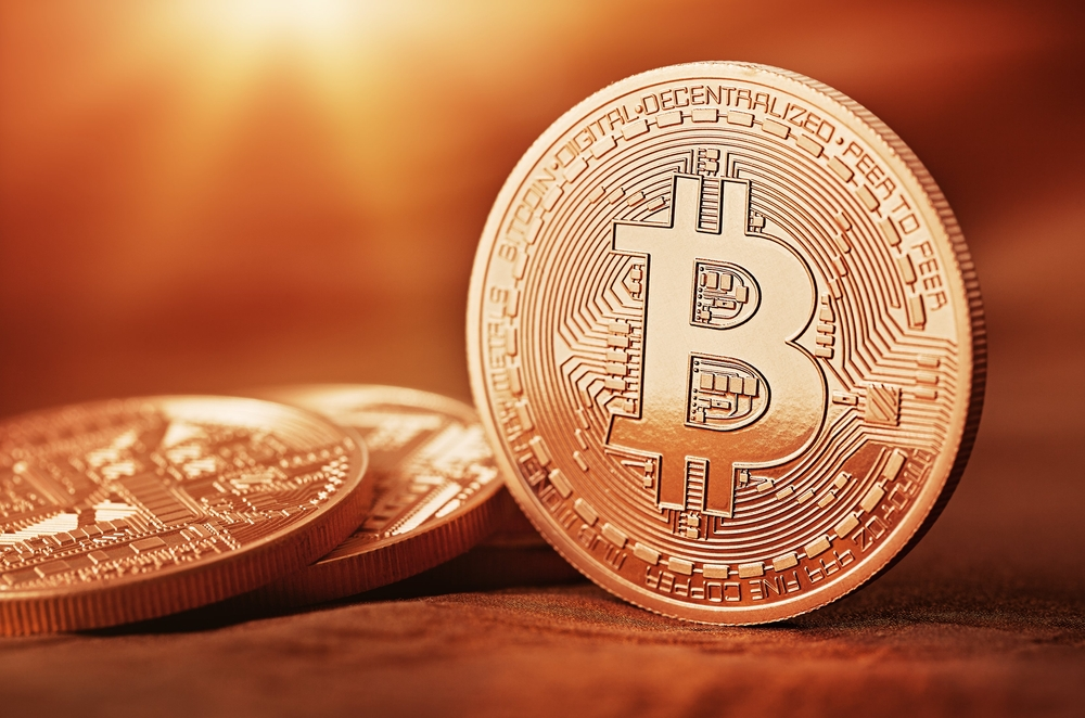 Accepting Bitcoin: What Small Businesses Need to Know