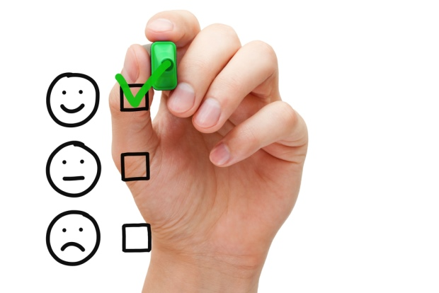 Evaluating Performance and Providing Feedback to Employees
