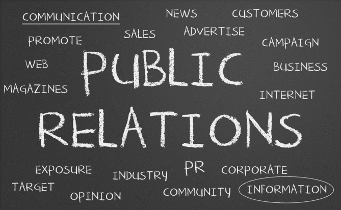 5 DIY Public Relations Tips for Startups