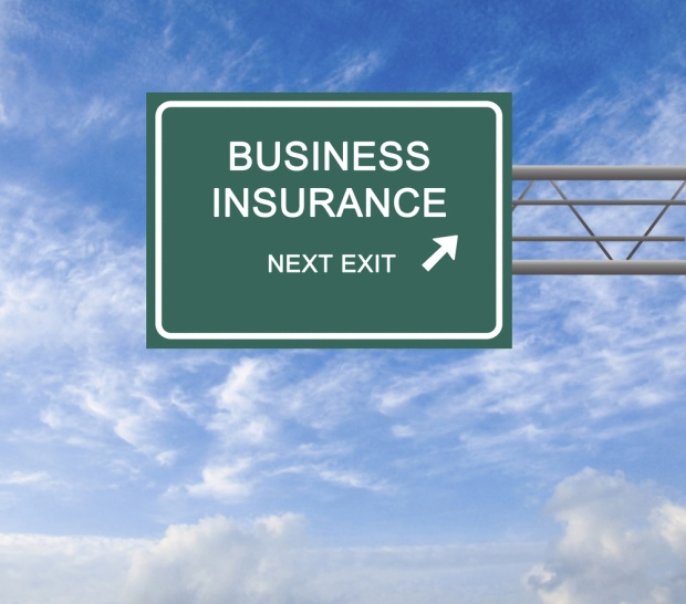 5 Websites for Comparing Small Business Insurance Quotes