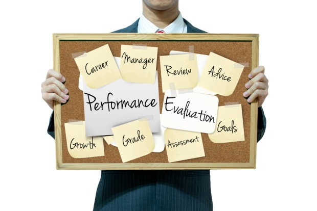 How to Evaluate a Company's Performance