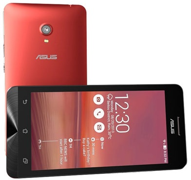 Asus ZenFone 6: Top 3 Business Features
