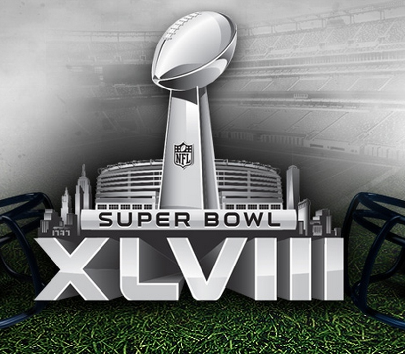 Super Bowl 2014: 5 'Deals' You May Want to Pass On