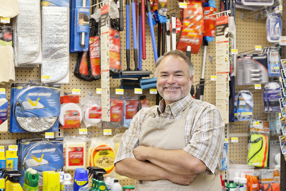 Why 2014 Could Be the Year of Small Business