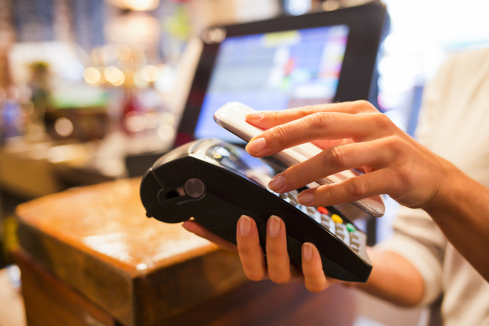 Are Mobile Wallets Right for Your Business?
