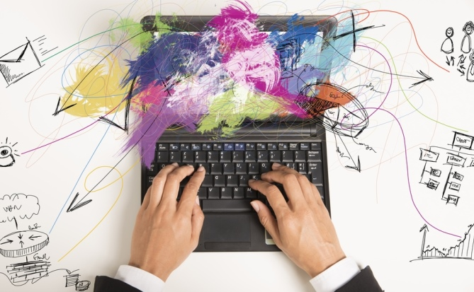 Why Creativity Matters Most for Entrepreneurs