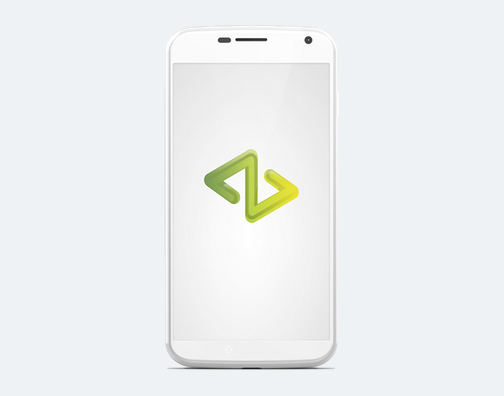Motorola Migrate Helps Business Users Switch from iPhone to Android