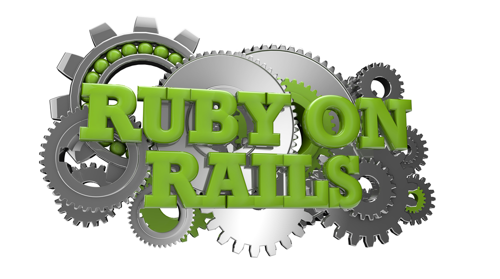 What is Ruby on Rails?
