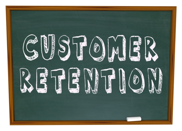 3 Ways to Keep Customers Coming Back