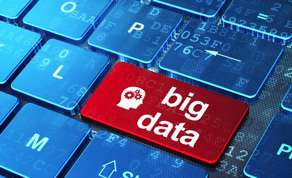 Big Data: Good For Business, Not For Jobs