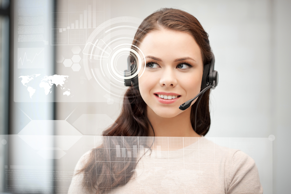 9 Virtual Assistant Services for Your Business