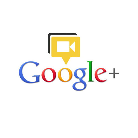 Google Hangouts ($5/month per user)