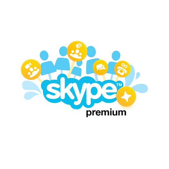 Skype for Business ($2/month per user)