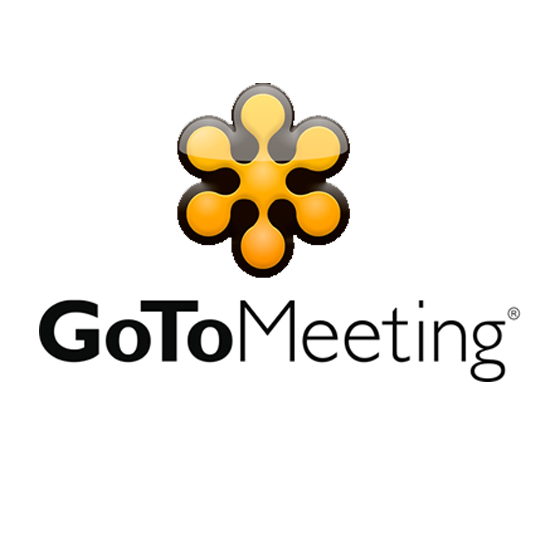 Citrix GoToMeeting ($39/month)