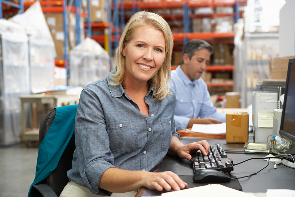 5 Industries Where Women-Owned Businesses Survive Longer