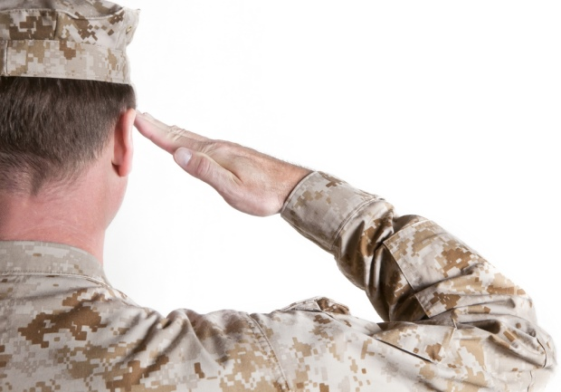 Small Business Loans: 3 Tips for Veterans