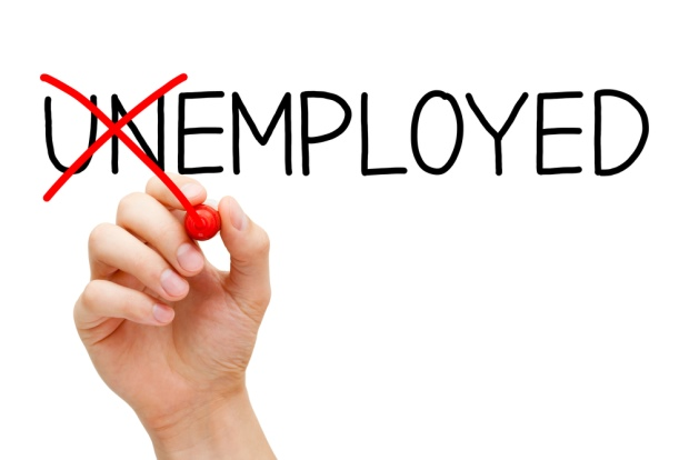 Job Search Tips for When You're Unemployed | Jobs and Careers
