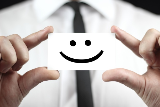 5 Simple Ways to Keep Your Employees Happy
